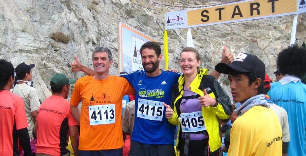 ladakh-Marathon-2021