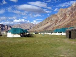 1286029872-Sarchu-Camp2