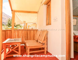 shangri-la-camp-hunder-outside-sitting-area