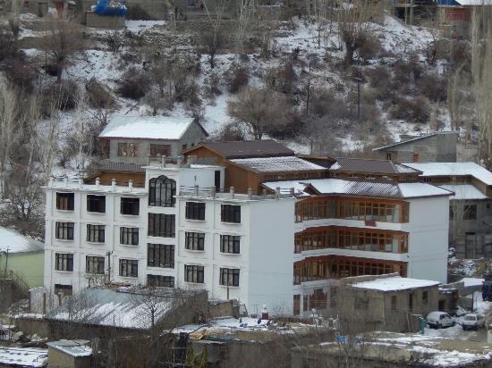 hotel-royal-gasho (1)