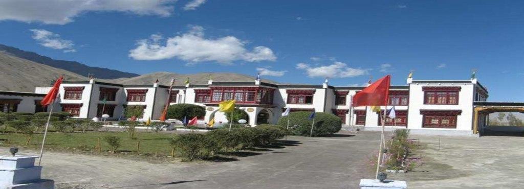 hotel-skittsal-leh-ho-leh-ladakh-hotels-3ztdgod