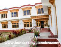 hunder-eco-villa-exterior