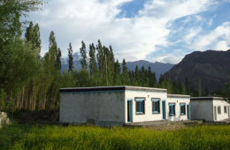 lharimo-north-cottages-nubra-ladakh1