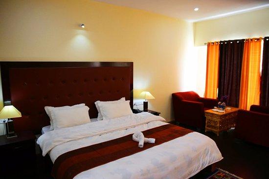 hotel-ladakh-imperial (1)