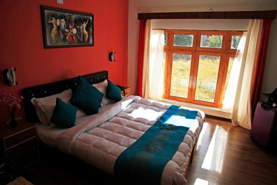 hotel-nalanda-ladakh (1)