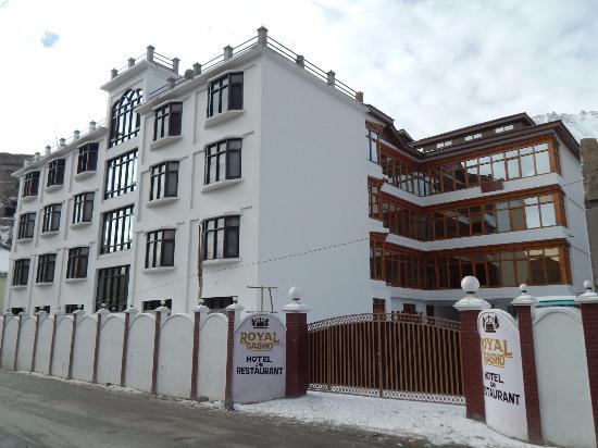 hotel-royal-gasho