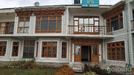 hotel-katpa-residency-leh-bhushan-singh-86441954197