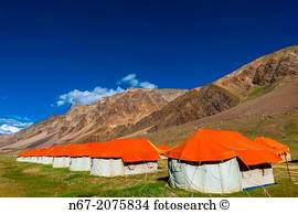 gold-drop-camp-tented-accomodation-at-stock-photo__n67-2075834