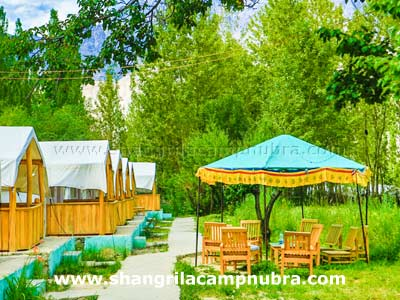 shangri-la-camp-nubra-photos