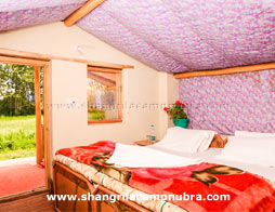 shangri-la-camp-nubra-valley-double-beded-tent
