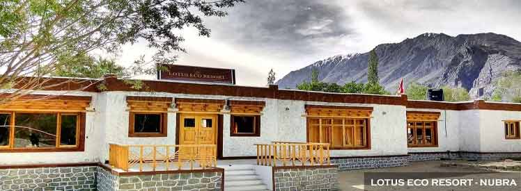 lotus-eco-resort-nubra