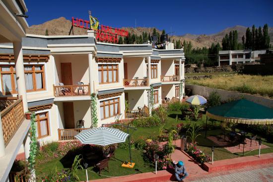 hotel-nalanda-ladakh