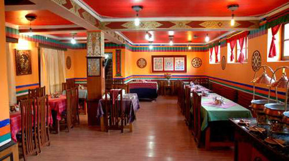 restaurant_product_gallery