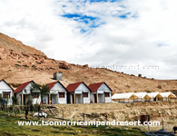 tsomoriri-camp-and-resort-exterior