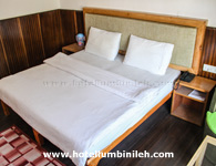 hotel-lumbini-ladakh-double-beded-room