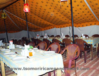 tsomoriri-resort-restaurant