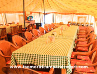 tsomoriri-camp-and-resort-tso-moriri-restaurant