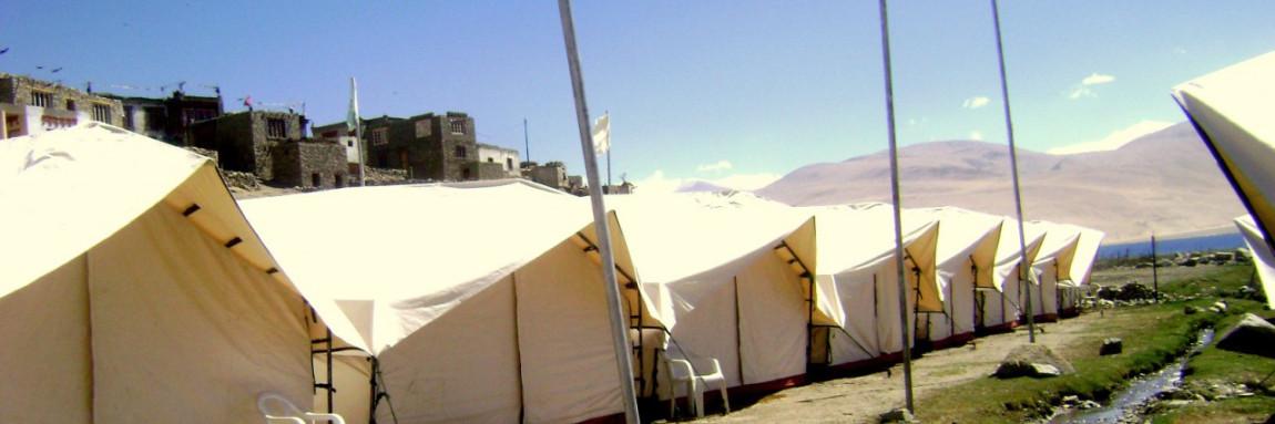 cropped-nomadic-life-camp-040kkkakak-e14335183233411
