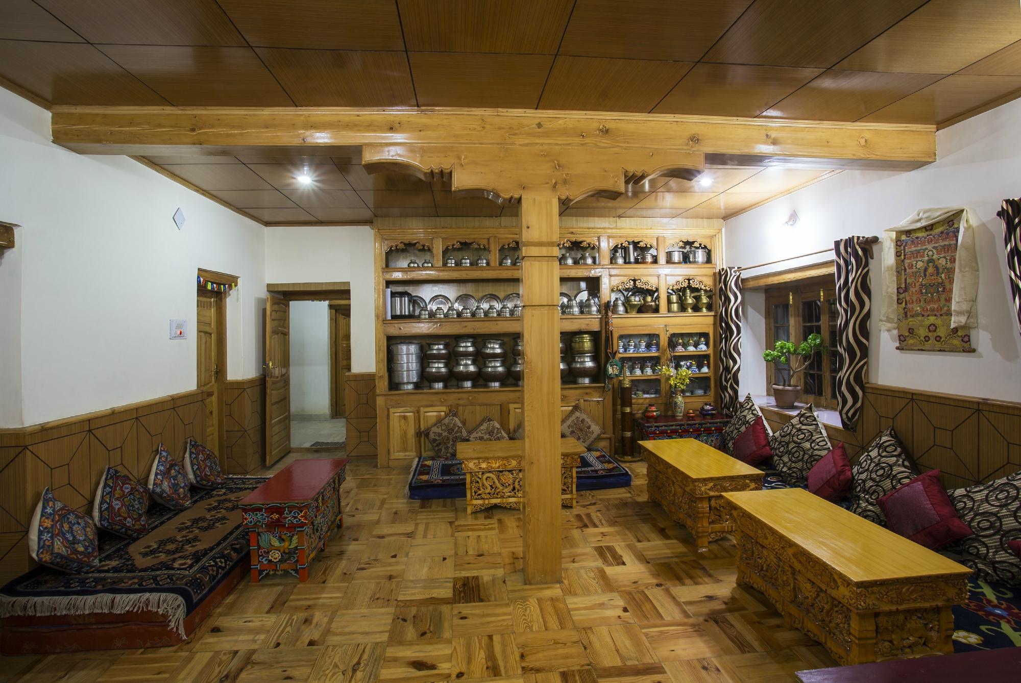 shaolin-guest-housebg