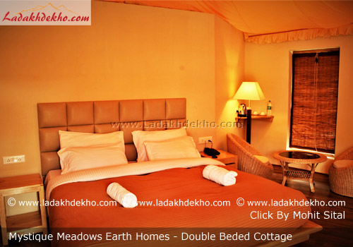 mystique-meadows-earth-homes-nubra-double-beded-cottage
