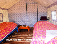 tsomoriri-camp-twin-beded-tent