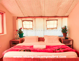 shangri-la-camp-hunder-ladakh-double-beded-tent