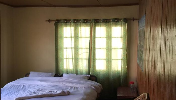 Guest-House-Tsomoriri-Grand-Dolphin18-700x400