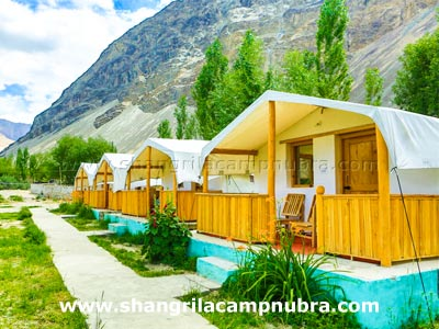 shangri-la-camp-nubra-facilities
