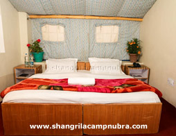 shangri-la-camp-hunder-ladakh-india-double-beded-tent