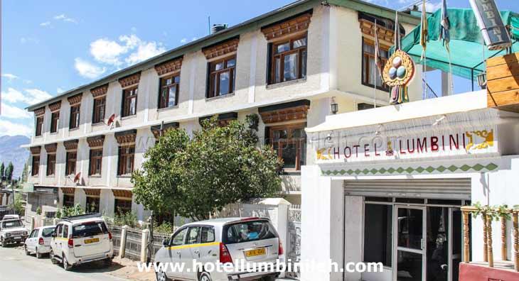 hotel-lumbini-leh-ladakh