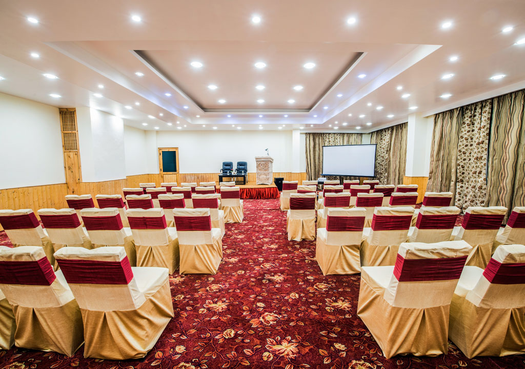 Conference-Hall-16