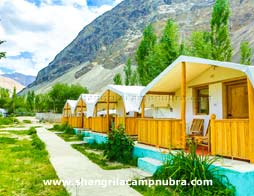 shangri-la-camp-nubra-valley-ladakh