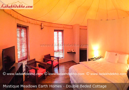 mystique-earth-home-double-beded-cottage