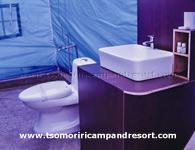 tsomoriri-camp-and-resort-tso-moriri-washroom