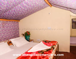 nubra-ladakh-shangri-la-camp-double-beded-tent
