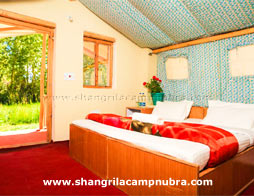 hunder-shangri-la-camp-double-beded-cottage