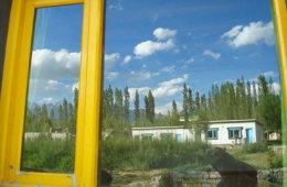 lharimo-north-cottages-nubra-ladakh-11