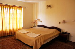lharimo-hotel-suite-rooms-leh-ladakh1
