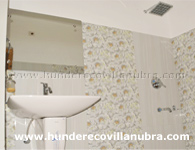 hotel-hunder-eco-villa-bathroom