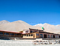 pangong-ser-bhum-tso-resort